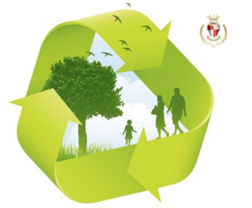 Giornata ecologica di domenica 17 marzo, il dispositivo traffico