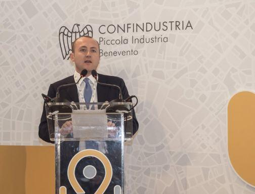 Confindustria e la Legge di Bilancio 2019, le novità di interesse per le imprese e gli strumenti per la crescita