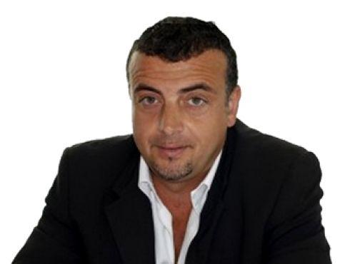 Duathlon delle Streghe, la soddisfazione di Vincenzo Lauro