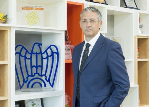 L'OBI e le previsioni negative sulla crescita economica di Benevento, Liverini: smentiamole con i fatti!