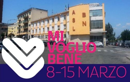 Asl Benevento, visite gratuite nella Settimana della Prevenzione dall'8 al 15 marzo
