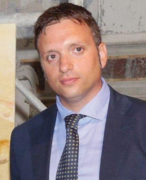 """Fiera di San Giuseppe, l'assessore Picucci: """"Potenziata e ampliata"""""""