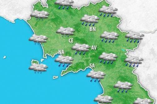Mastella e Marino: La Protezione Civile cambi i modelli di previsione meteorologica