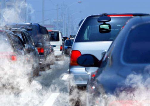 Benevento, domenica 31 marzo nuovo stop alla circolazione dei veicoli a motore