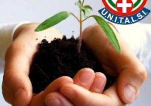 Benevento, il 30 e 31 marzo con l'Unitalsi per sostenere i più fragili