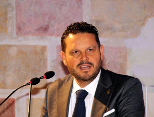 Consiglio Comunale: Regolamento Imu, soddisfatta Ance Benevento