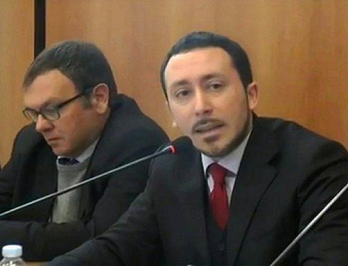 """Ospedale di S. Agata, Acli Benevento al fianco di """"Curiamo la vita""""."""