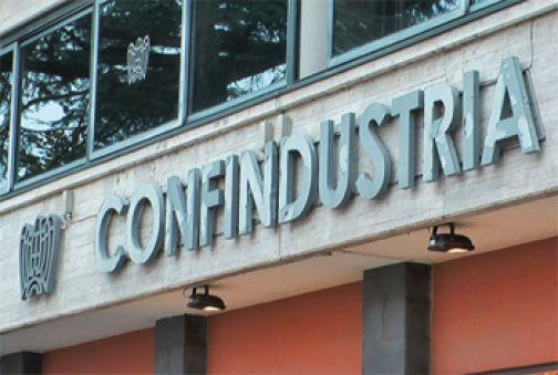 Flessibilità del lavoro, domani convegno in Confindustria