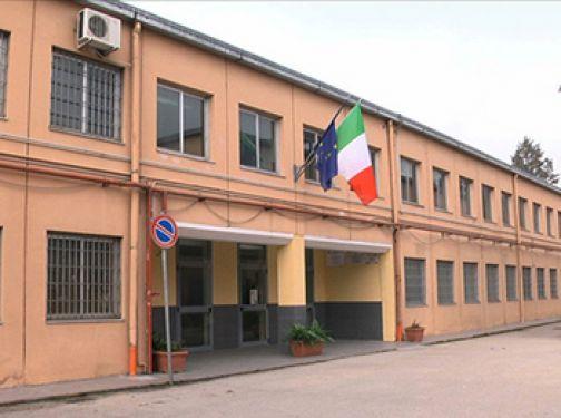 L'Istituto Palmieri-Rampone e il bullismo in rete