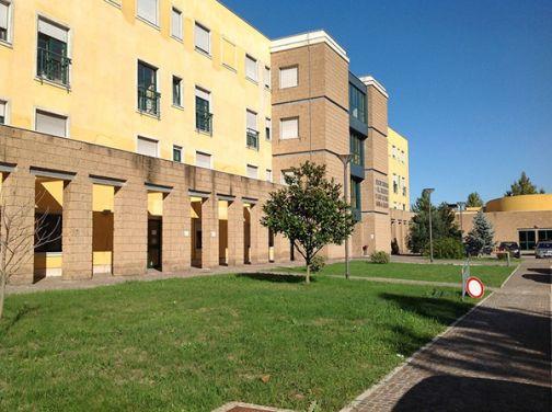 S. Agata dei Goti, vicenda ospedale: i sindaci chiedono risposte chiare a De Luca e Grillo!