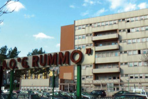 """Oggi pomeriggio al """"Rummo"""" si è parlato uzbeko"""