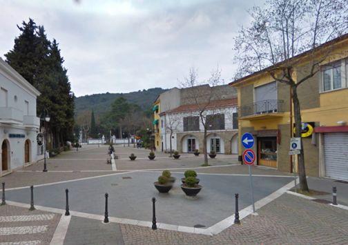 Festa della Polizia a Telese Terme, il programma delle celebrazioni