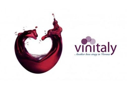 Al Vinitaly successo per il seminario Masterclass sulla Falanghina