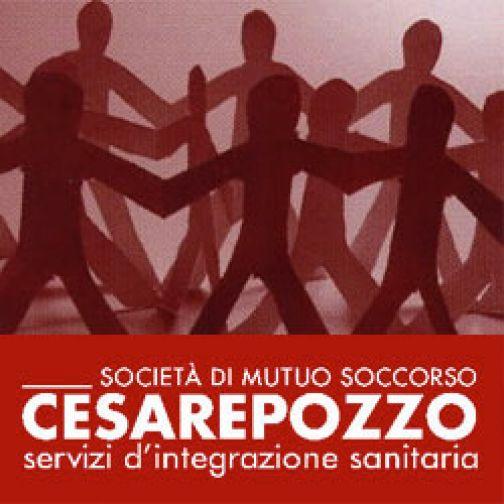 Il sindaco Mastella ha ricevuto il presidente della Cesare Pozzo, Messineo