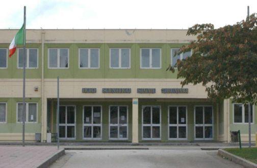 Messa in sicurezza delle scuole, la Provincia presenta otto candidature al Ministreo dell'Istruzione