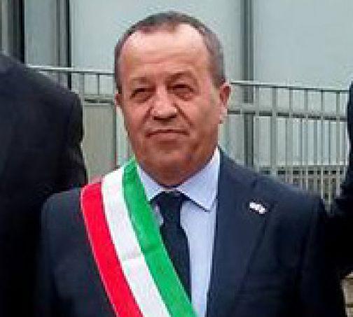 Foiano, è morto il sindaco Michelantonio Maffeo