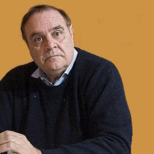 Depuratore, Mastella: sconcertanti le dichiarazioni dei 5 Stelle!