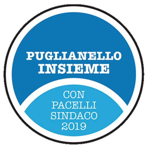 """Presentata la lista """"Puglianello Insieme"""" di Antonello Pacelli"""