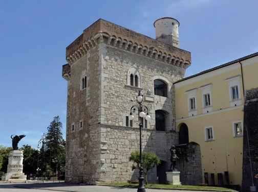 Pari opportunità, alla Provincia Il primo Protocollo d'intesa italiano