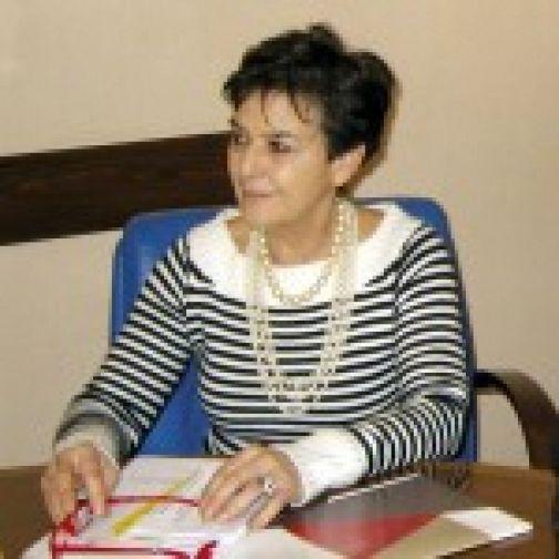 ACI Benevento, rieletta alla guida Rosalia La Motta