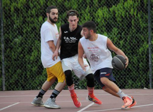 Si rinnova l'appuntamento con il Summer Sport