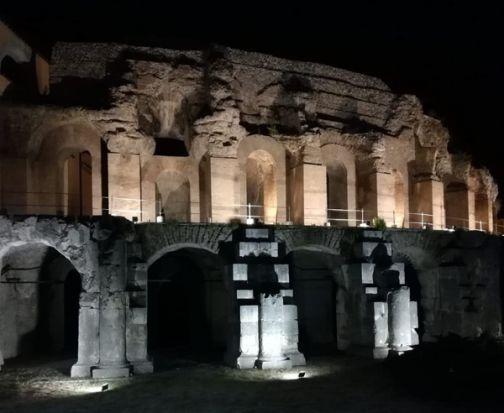Teatro Romano, ecco il biglietto annuale: costa solo 10 euro