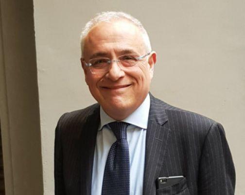 Mauro Verdino eletto proboviro di Ance Campania