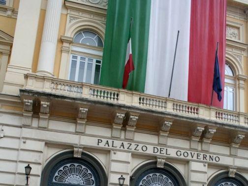 2 Giugno 2019, le celebrazioni per la Festa della Repubblica