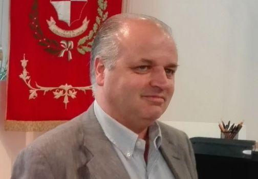 """Mario Pasquariello: """"Dal ministero dell'Ambiente altri 18 milioni per la depurazione"""""""