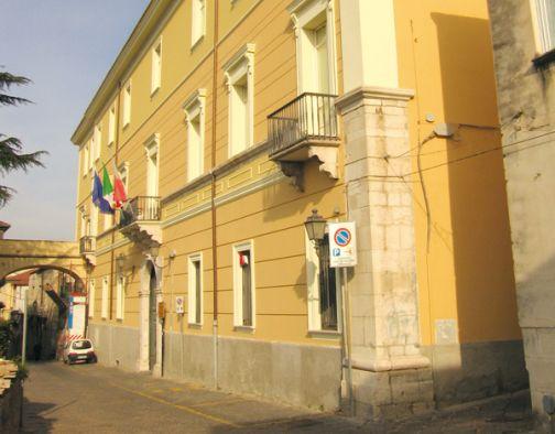 Universiade 2019, domani conferenza stampa a Palazzo Mosti