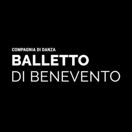 Compagnia di Balletto di Benevento, omaggio a Federico Fellini e Nino Rota