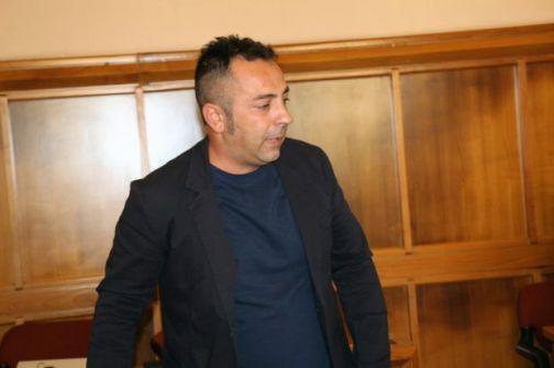 Questione dehors, Franzese: non comprendo le dichiarazioni di Paglia