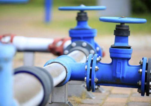 Gesesa, interruzione erogazione idrica per lavori di manutenzione rete.