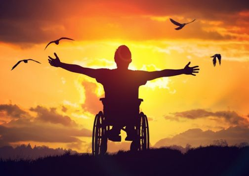 Persone con disabilità, finanziabili i progetti sperimentali per una vita indipendente