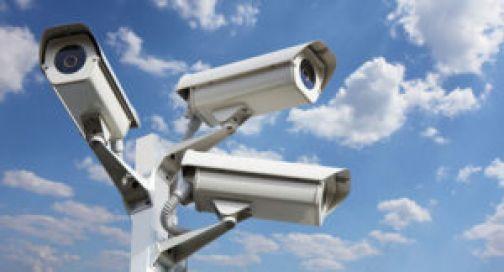 Videosorveglianza, Puzio (Moderati): 'No a telecamere via Annunziata'