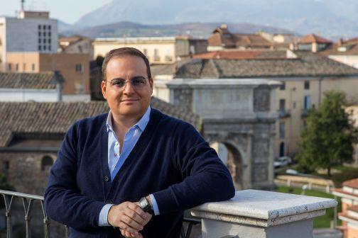 Sanità, Ciccopiede (FI): 'Ex Rummo e Sant'Alfonso sinergia pericolosa'