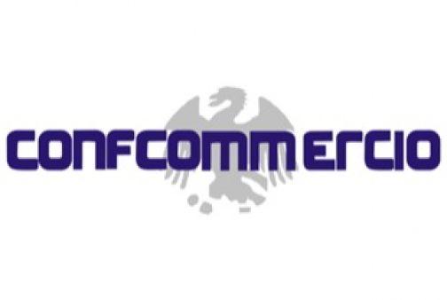 """Confcommercio Benevento: """"In dieci anni le imprese sempre in saldo negativo"""""""