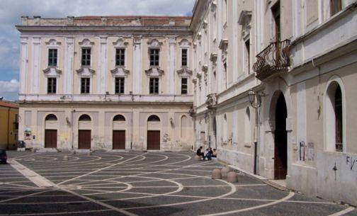 Iscrizioni al Conservatorio, boom di richieste: presentazione fino al 15 luglio 2019
