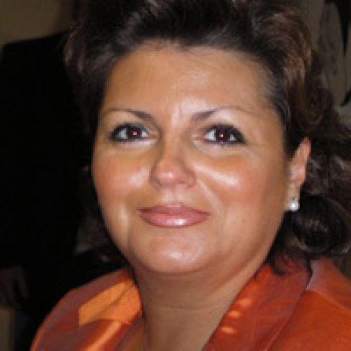 Mensa scolastica, Del Prete: 'La Cassazione dice no al panino da casa'