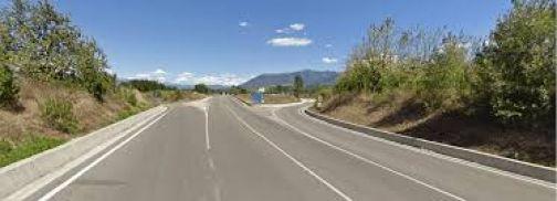 Cronoprogramma interventi per Fondo valle Isclero e Fondo valle Vitulanese