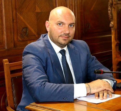 Fondi Poc eventi, Parisi (Provincia): 'Sannio mortificato dalla Regione'