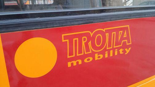 Trotta Bus, Russo (moderati): 'Azienda conferma soluzione problema'