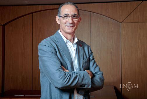 Ordine Medici, Ianniello augura buon lavoro ai neo direttori Ferrante e Volpe