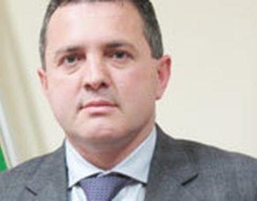 Di Maria, approvato progetto per tre aree in frana sulla provinciale n.150