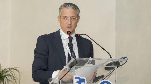 Rincaro costo acqua, Liverini: 'In programma incontri ad hoc con Arera'