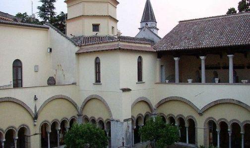 Rocca, modifica orari di apertura dei Musei della Provincia