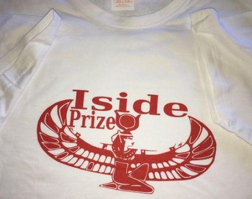 Caso Panza: 'Brandizzato il Premio internazionale Iside'