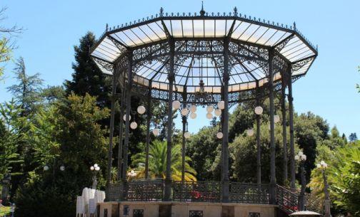 'Estate in villa', 'Il nostro concerto' di Antonello Cascone aprirà l'evento