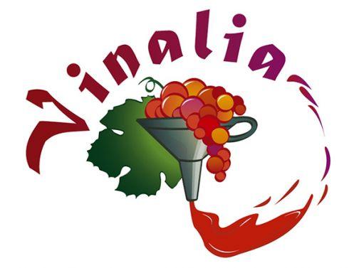 Guardia, Vinalia: ottima affluenza alla prima serata