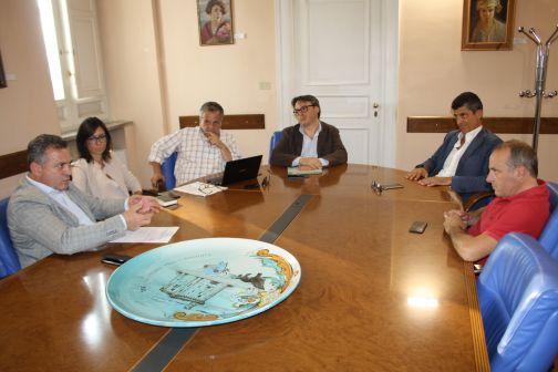 Costituito Comitato Promotore del Contratti di Fiume